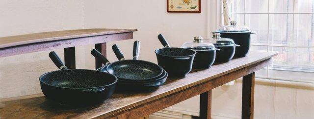 quincaillerie dante accessoires articles de cuisine