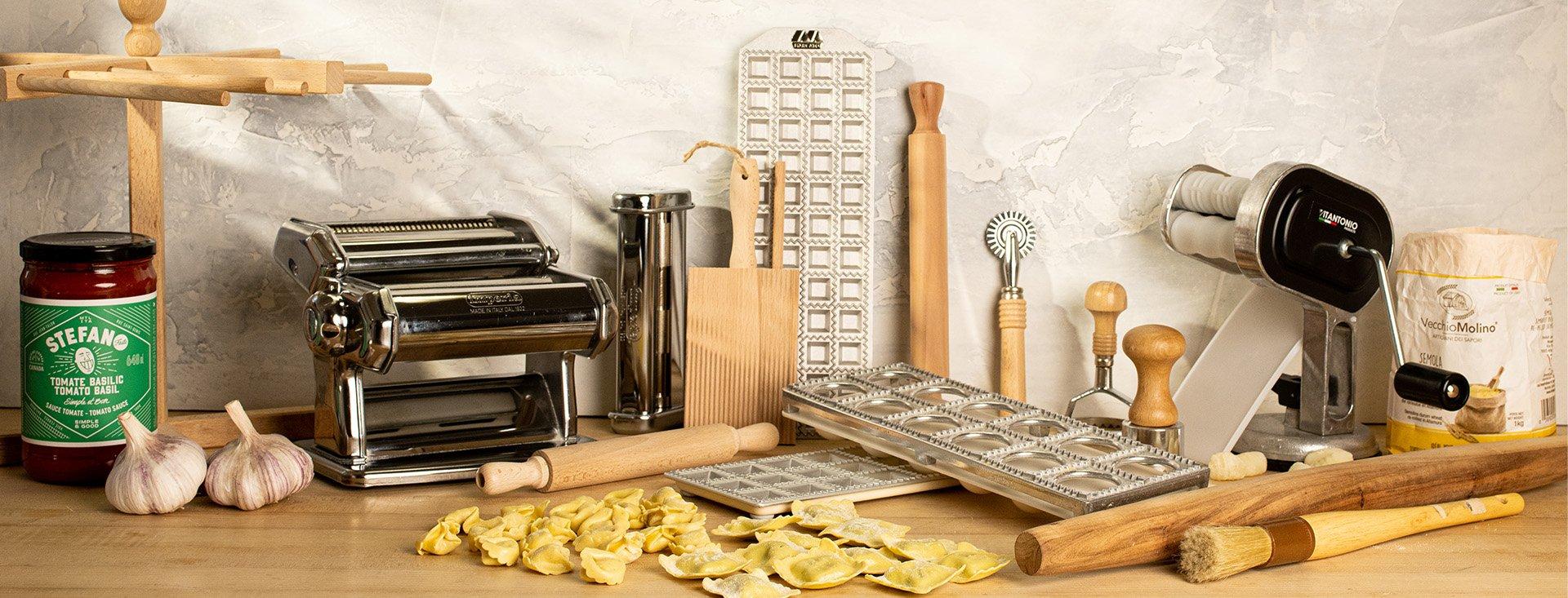 Article de cuisine montreal 28 images les 13 for Accessoires de cuisine montreal