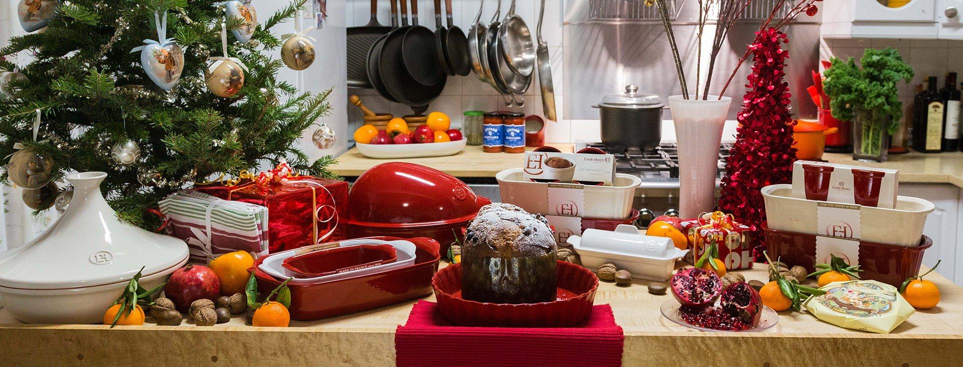 Quincaillerie dante accessoires articles de cuisine for Articles cuisine montreal
