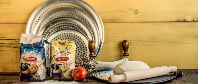 Quincaillerie dante accessoires articles de cuisine for Articles de cuisine montreal