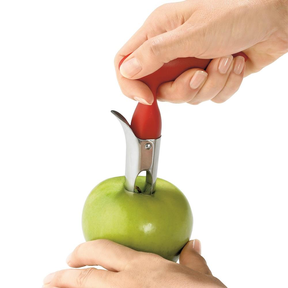 Caisse De Pomme Vide cuisipro - vide-pommes