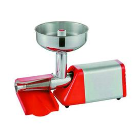 1 - SPREMY Electric Tomato Press