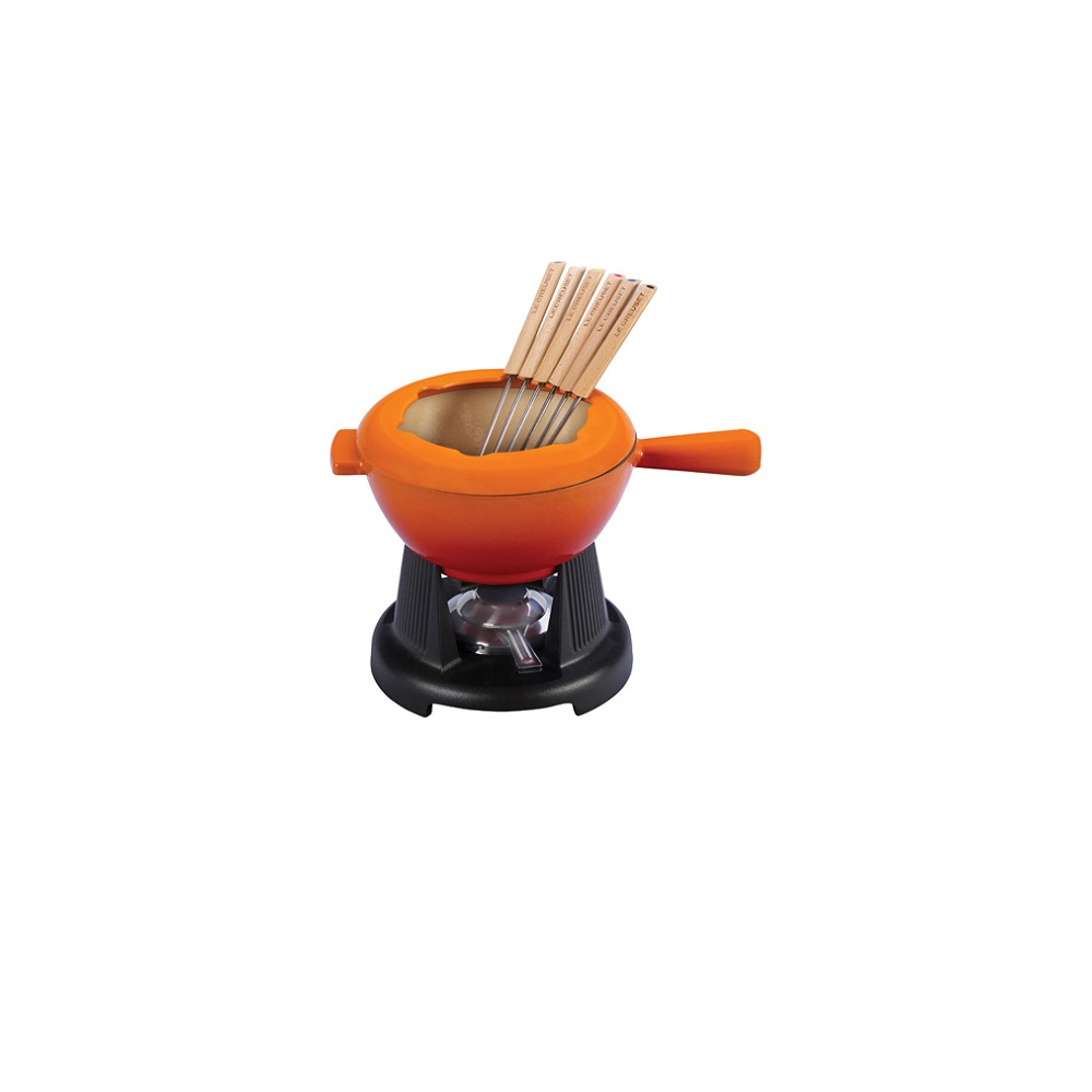 service fondue pour la cuisson quincaillerie dante. Black Bedroom Furniture Sets. Home Design Ideas