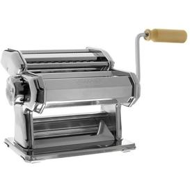 ' Imperia - Pasta Machine SP 150