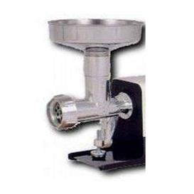 1- O.M.R.A -  Meat grinder accessory 2502 only - for 2400