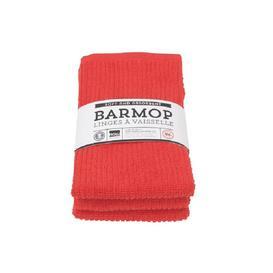 BARMOP - Red