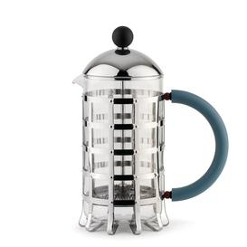 latest design new collection wholesale outlet Alessi - Cafetière à piston 8 tasses