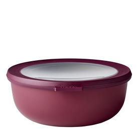 Rosti Mepal - Multi bowl Cirqula 1250ml