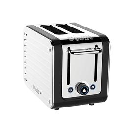 *****Dualit - Design Series 2 Slot Toaster